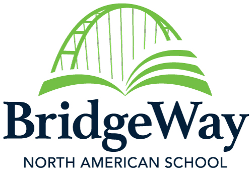 BridgeWay North American School
