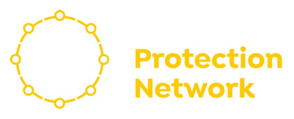 Child Safety Protection Network